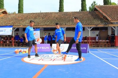 Coaching-Clinic3