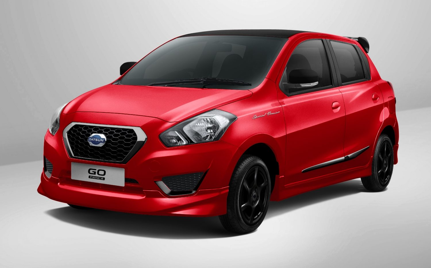 Datsun-GO-SV-Red