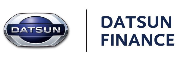 Datsun Finance Logo