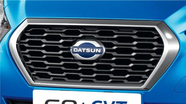 Dynamic Grille