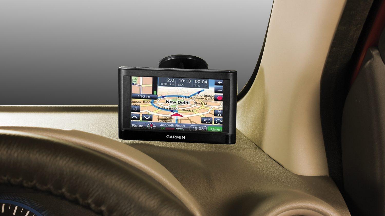 Datsun GO+ | Family Car Accessories | Datsun India