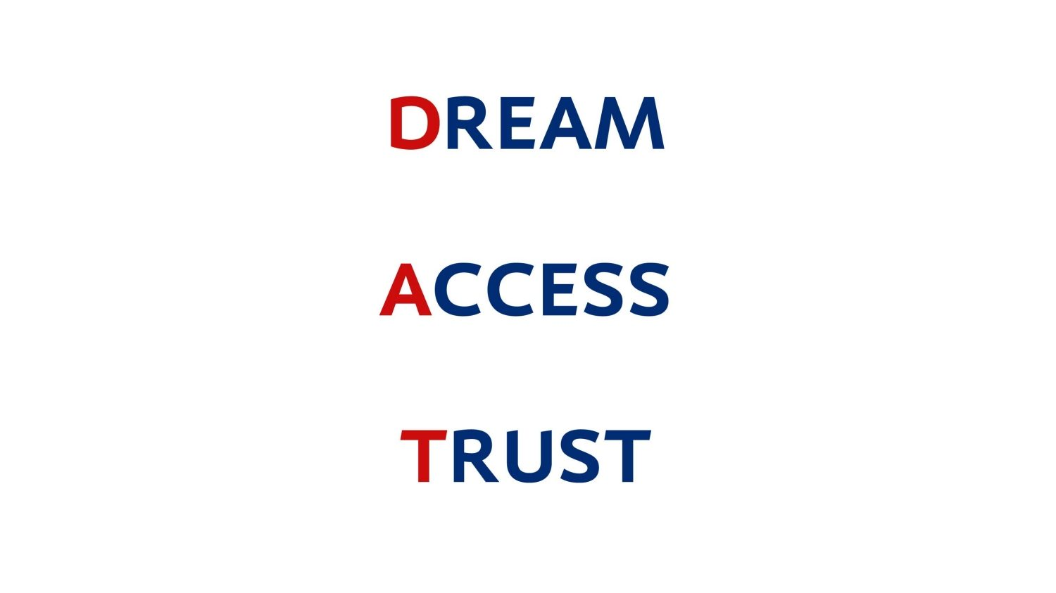 dream_access_trust