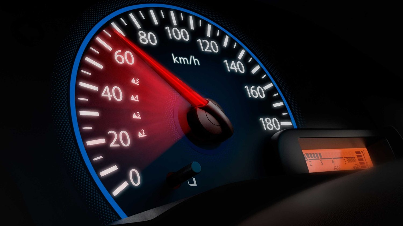 Datsun Go New Vehicle Performance Datsun India